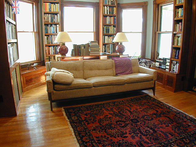 Living Room Rugs are a compelling choice to adorn any room in the house. Search for the color scheme, material, and pattern from the listings according to your needs. Consider several styles such as oriental persian, modern, or contemporary.