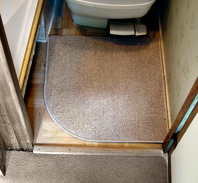 bathroom carpet. kitchen carpet runners rustic kitchen with, Bathroom decor