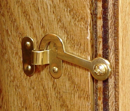 closet door latches roselawnlutheran